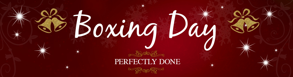 6567 Web-Button-Xmas-Style-1140x300px-sRGB-Boxing-day-perfectly-done
