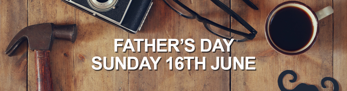 FATHERS DAY HEADER WEB V2